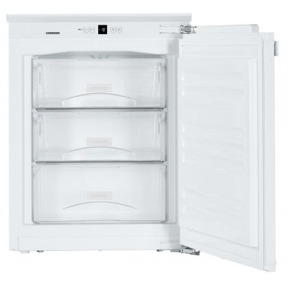 IG 1024 Comfort Congelator încorporabil cu SmartFrost [0]
