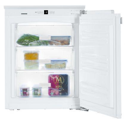 IG 1024 Comfort Congelator încorporabil cu SmartFrost [4]