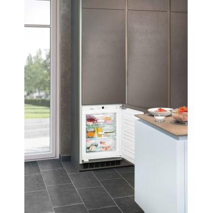 IG 1024 Comfort Congelator încorporabil cu SmartFrost [3]