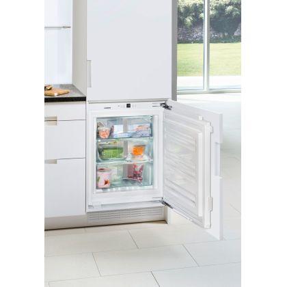 IGN 1064 Premium NoFrost Congelator încorporabil cu NoFrost [3]