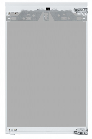 IGN 1624 Comfort NoFrost Congelator încorporabil cu NoFrost [3]