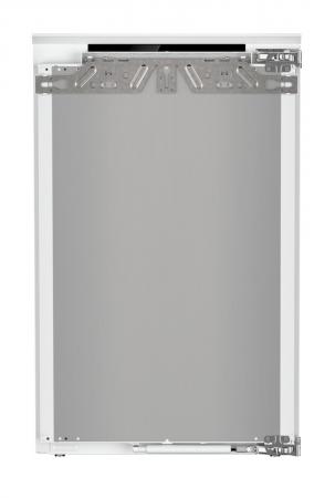 IRe 3921 Plus Frigider încorporabil integrabil cu EasyFresh [3]