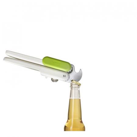 Desfacator sticla/conserve 3in1 Pivot - Joseph&Joseph2