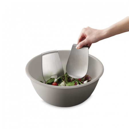 Set Servire salata Uno - Joseph&Joseph [2]