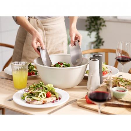 Set Servire salata Uno - Joseph&Joseph [1]