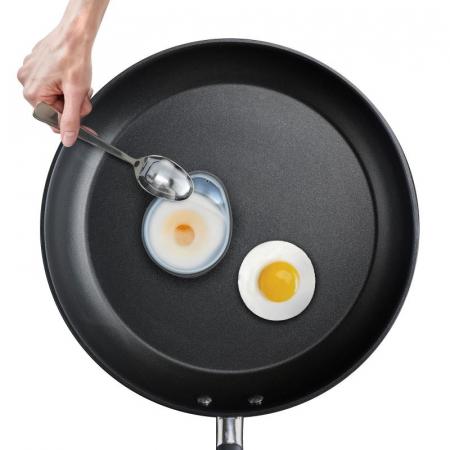 Set 2 Dispozitive Froach Eggs - Joseph&Joseph2