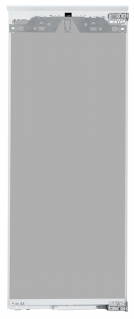 SIGN 2756 Premium NoFrost Congelator încorporabil cu NoFrost [2]
