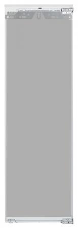 SIGN 3524 Comfort NoFrost Congelator încorporabil cu NoFrost [2]