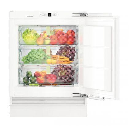SUIB 1550 Premium Frigider încorporabil integrabil cu BioFresh [3]