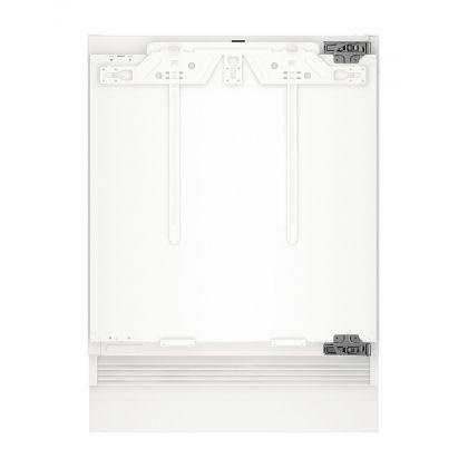 SUIG 1514 Comfort Congelator subîncorporabil integrabil [1]