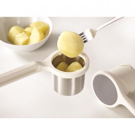 Zdrobitor Pentru Cartofi Helix - Joseph&Joseph2