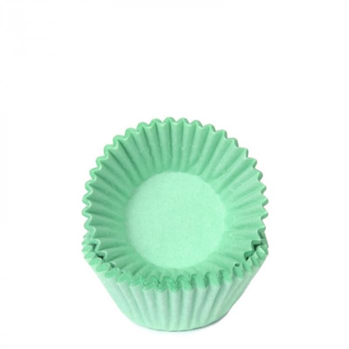 chese-din-hartie-pentru-praline-bomboane-verde-petit-29x19mm-100buc [0]