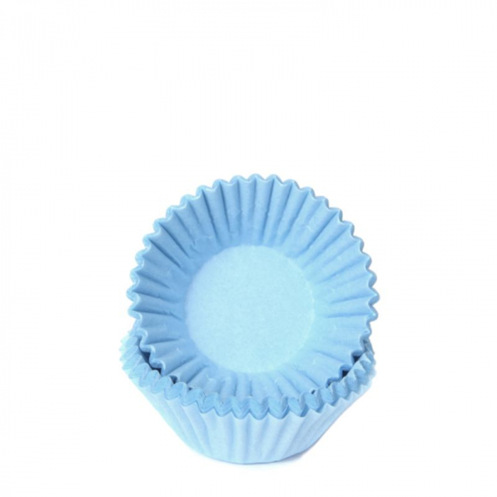 chese-din-hartie-pentru-praline-bomboane-bleu-petit-29x19mm-100buc [0]
