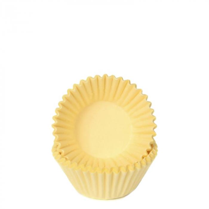 chese-din-hartie-pentru-praline-bomboane-galben-petit-29x19mm-100buc [0]
