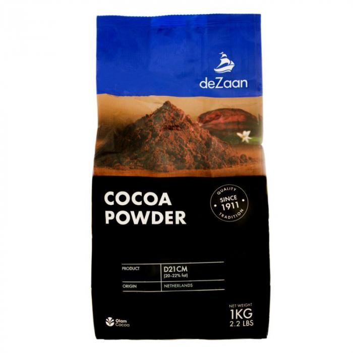 cacao-pudra-alcalinizata-20-22%grasime [0]