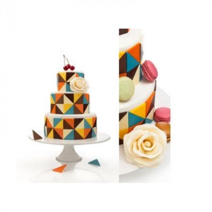 decoratiuni-ciocolata-belgiana-mosaic-color-288buc-decor-cofetarie [1]