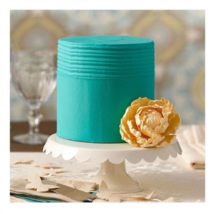 decupatoare-pasta-de-zahar-flori-bujor-decorare-cofetarie-set-7buc 3