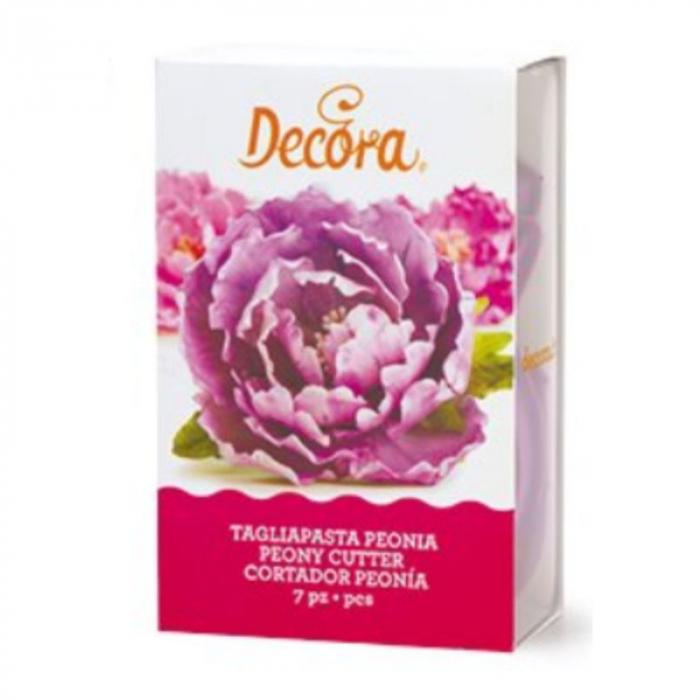 decupatoare-pasta-de-zahar-flori-bujor-decorare-cofetarie-set-7buc 0