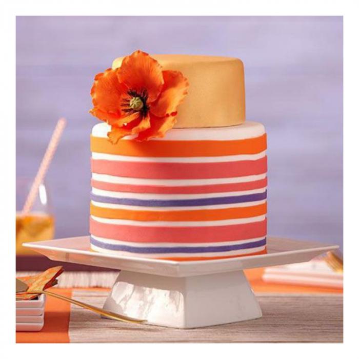 decupatoare-pasta-de-zahar-flori-mac-decorare-cofetarie-set-3buc 2