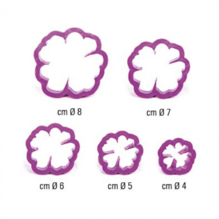 decupatoare-pasta-de-zahar-flori-maces-decorare-cofetarie-set-5buc 1