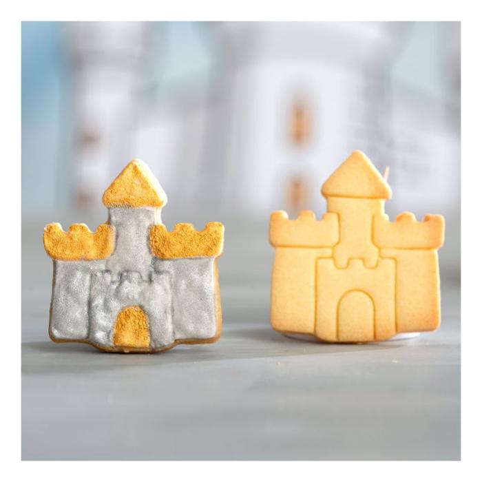 decupator-cookies-biscuiti-castel-cofetarie [1]