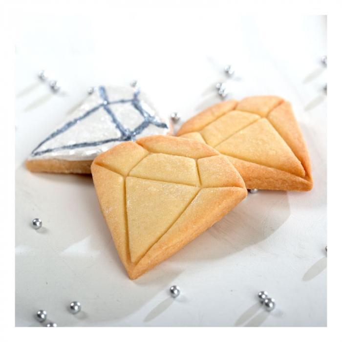 decupator-cookies-biscuiti-diamant-cofetarie [1]
