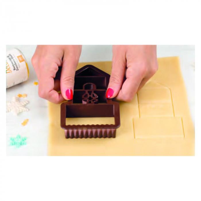 decupator-cookies-biscuiti-casuta-turta-dulce-3D-cofetarie [2]