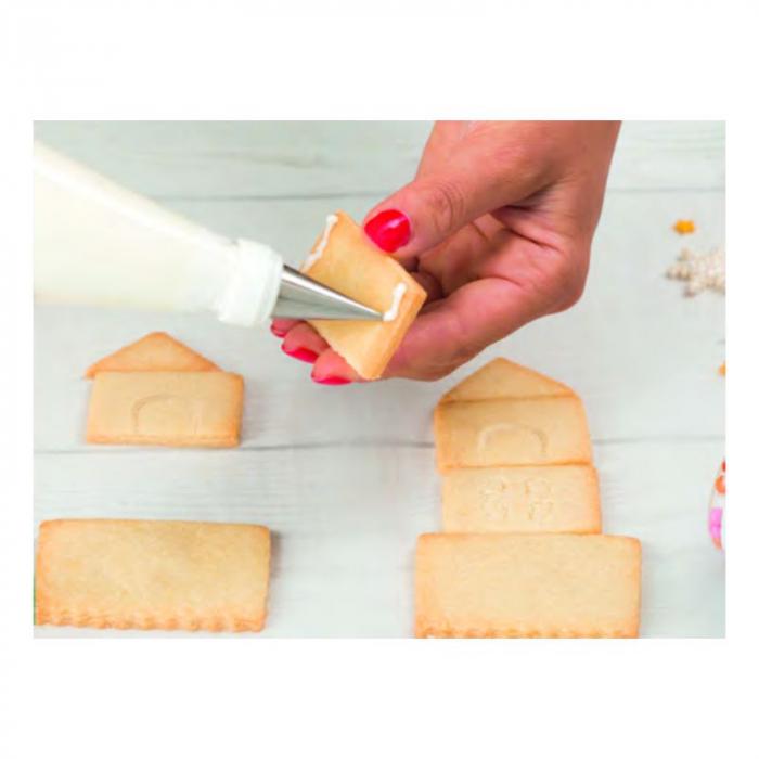 decupator-cookies-biscuiti-casuta-turta-dulce-3D-cofetarie [3]