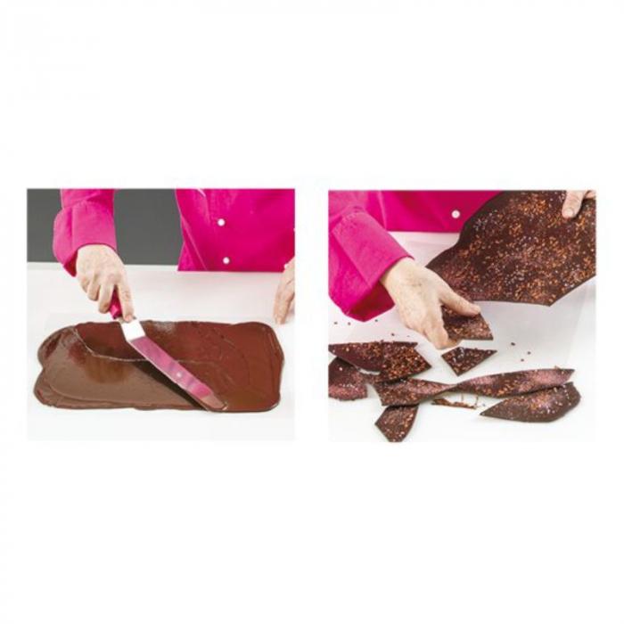 folie-acetat-acetofan-pvc-tort-decoruri-ciocolata-40x60cm [1]
