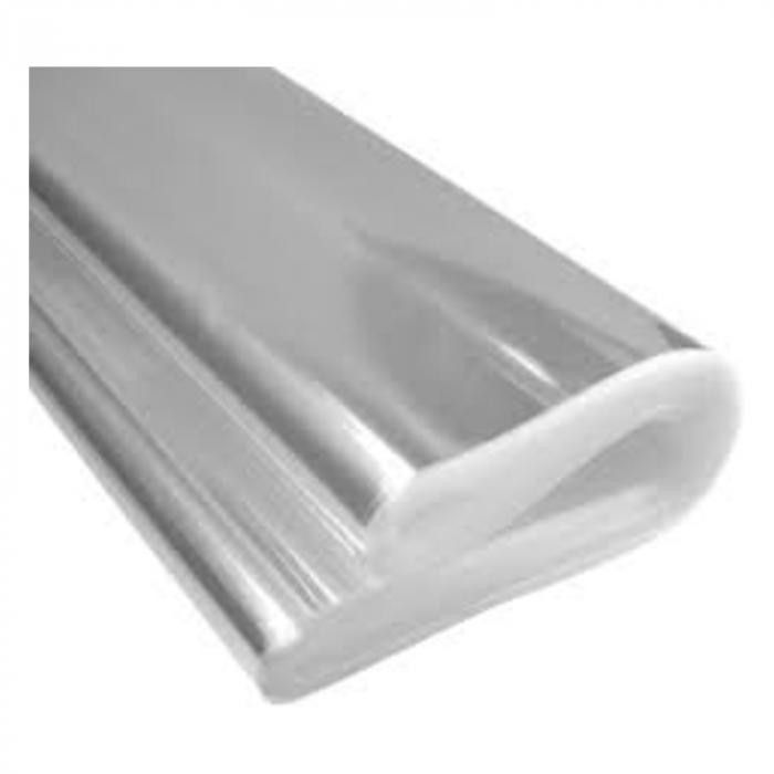 folii-celofan-transparent-ambalare-cadouri-70x90cm [0]