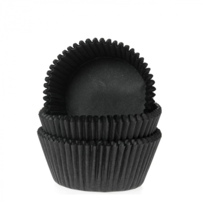 forme-din-hartie-pentru-copt-mini-cupcakes-negre-22x35mm-500buc [0]
