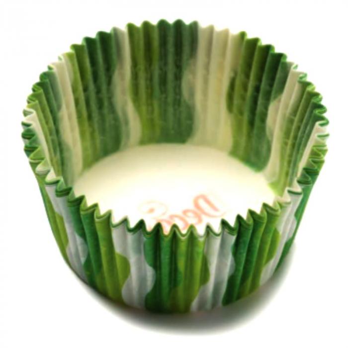 forme-din-hartie-pentru-copt-cupcakes-concerto-verde-standard-50x32m-75buc [0]