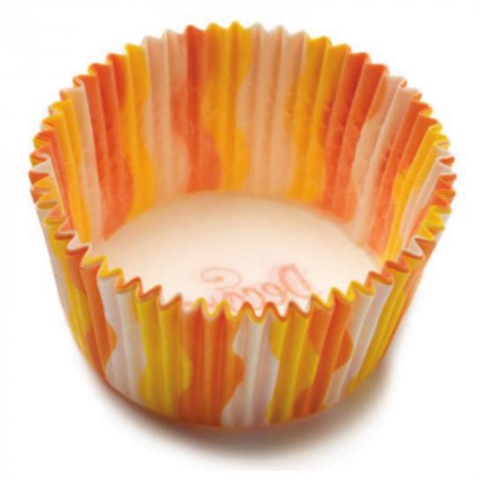 forme-din-hartie-pentru-copt-cupcakes-concerto-galben-standard-50x32m-75buc [0]