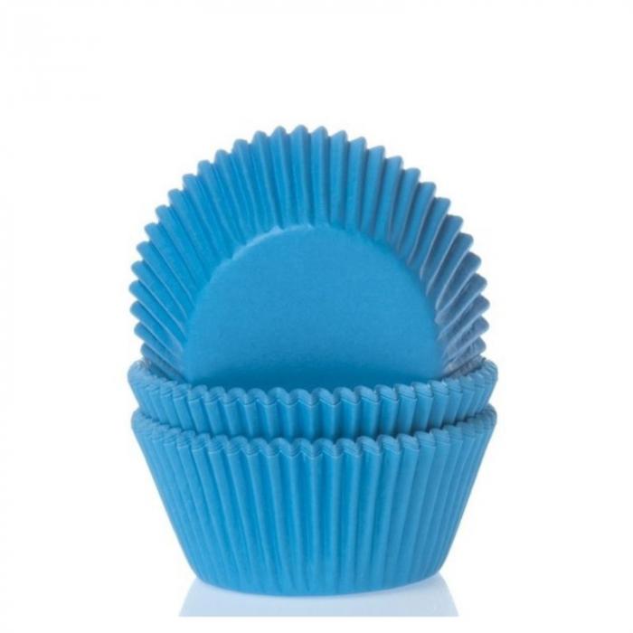 forme-din-hartie-pentru-copt-mini-cupcakes-albastru-22x35mm-60buc [0]