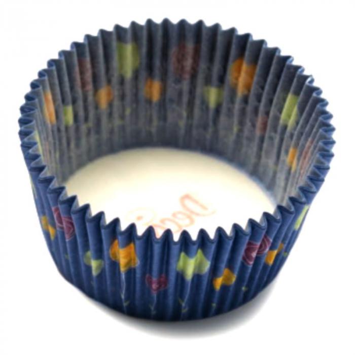 forme-din-hartie-pentru-copt-cupcakes-music-albastru-standard-50x32m-75buc [0]