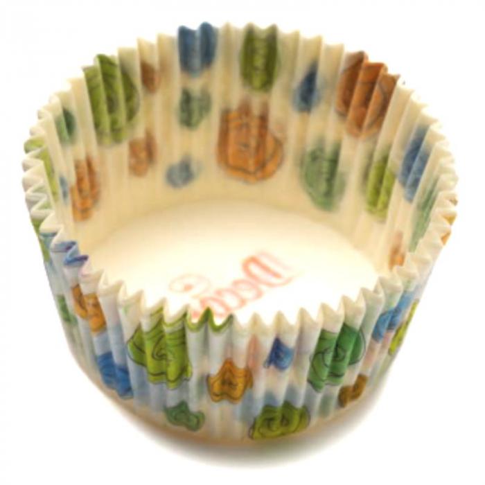 forme-din-hartie-pentru-copt-cupcakes-music-alb-standard-50x32m-75buc [0]