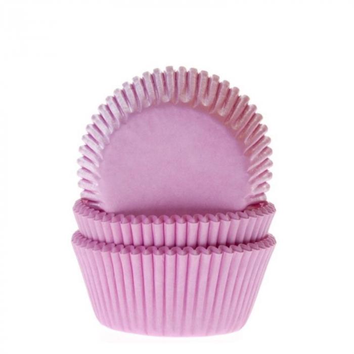 forme-din-hartie-pentru-copt-mini-cupcakes-roz-22x35mm-60buc [0]
