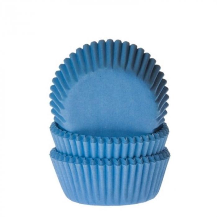 forme-din-hartie-pentru-copt-mini-cupcakes-bleu-22x35mm-60buc [0]