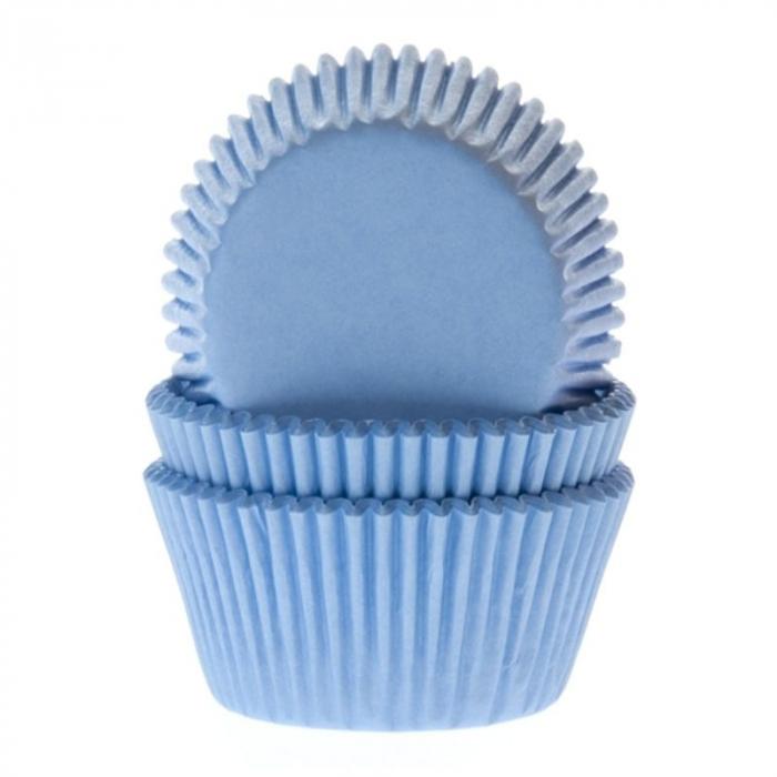forme-din-hartie-pentru-copt-cupcakes-blue-standard-50x33m-50buc [0]