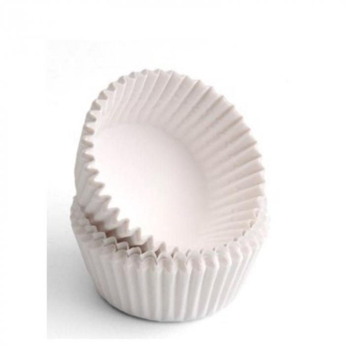 forme-din-hartie-pentru-copt-mini-cupcakes-alb-22x35mm-500buc [0]
