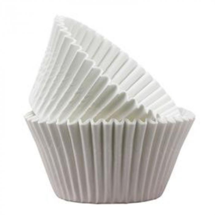 forme-din-hartie-pentru-copt-cupcakes-albe-standard-50x33m-500buc [0]