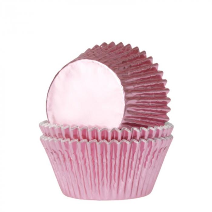 forme-din-hartie-pentru-copt-mini-cupcakes-roz-metalizat-33x20mm-36buc [0]