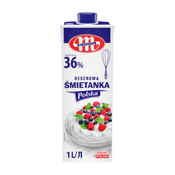 smantana-frisca-naturala-grasime-36%-UHT-1litru [0]