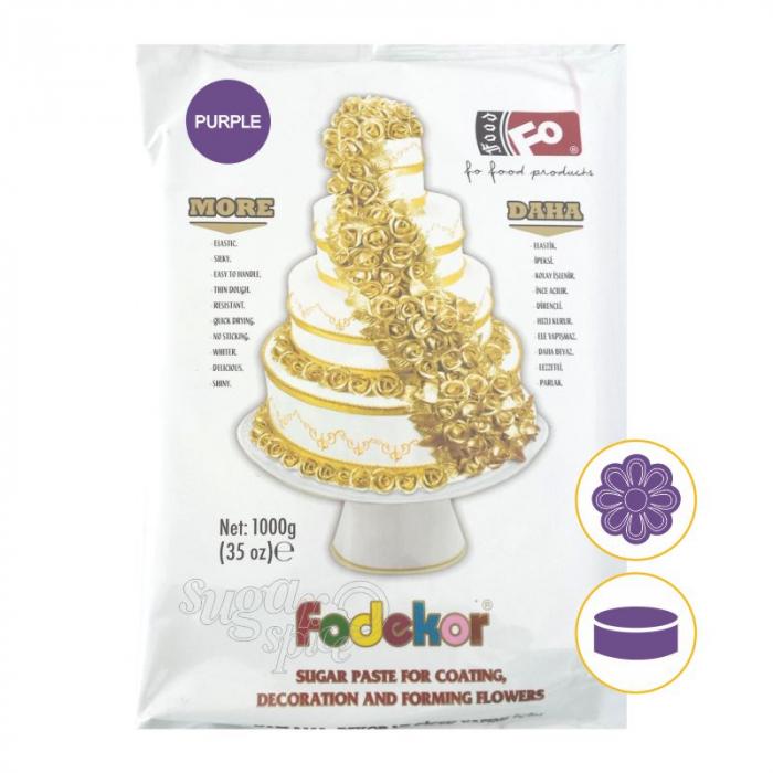 pasta-de-zahar-fondant-acoperit-tort-modelat-figurine-flori-mov-1kg [0]