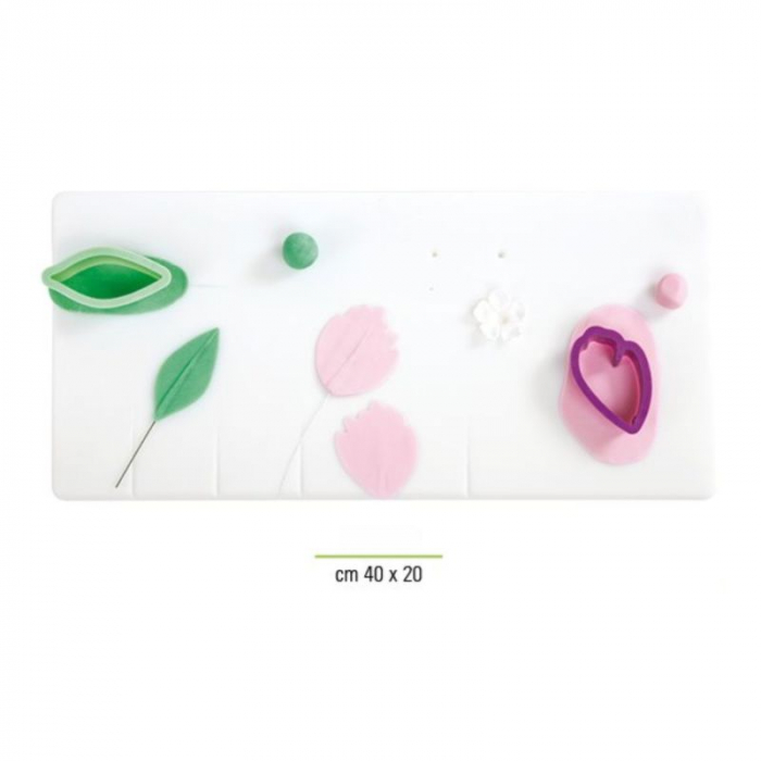 placa-modelare-inserare-sirma-flori-frunze-pasta-zahar [0]