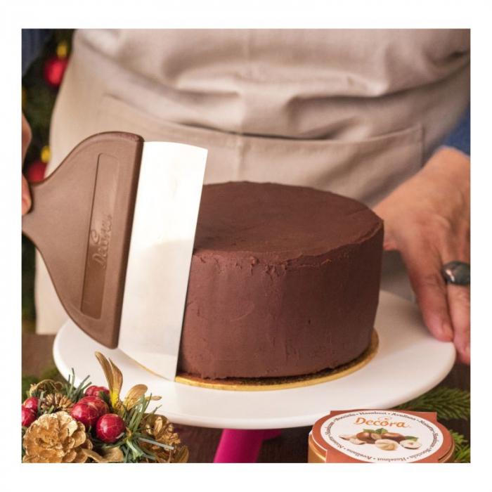spatula-multifunctionala-profesionala-cofetarie-ciocolaterie-20cm [2]