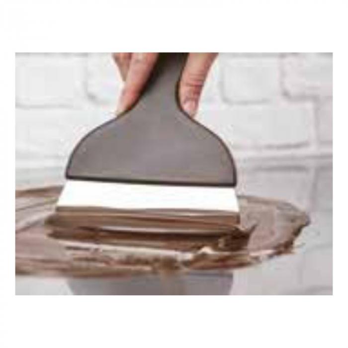 spatula-multifunctionala-profesionala-cofetarie-ciocolaterie-16cm [4]
