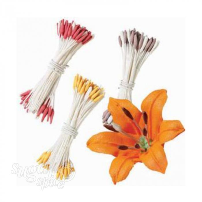 stamine-flori-modelare-pasta-de-zahar-crin [0]