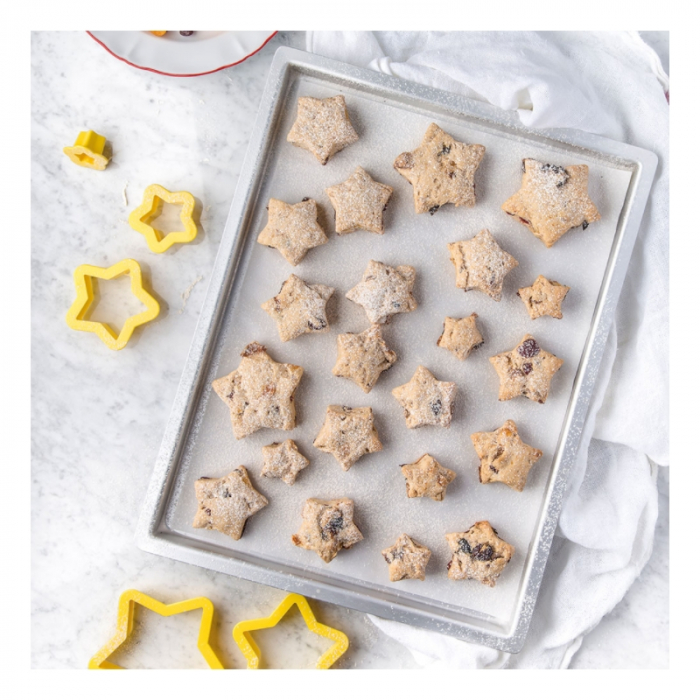tava-copt-dreptunghiulara-30x40-h75cm-cookies-pizza-cofetarie [0]