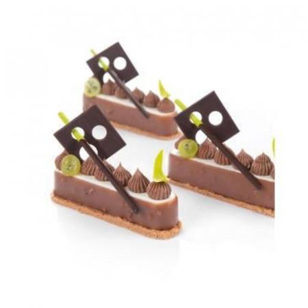 decoratiuni-ciocolata-belgiana-betisoare-lime-228buc-decor-cofetarie [1]